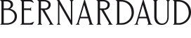 Bernardaud chef logo
